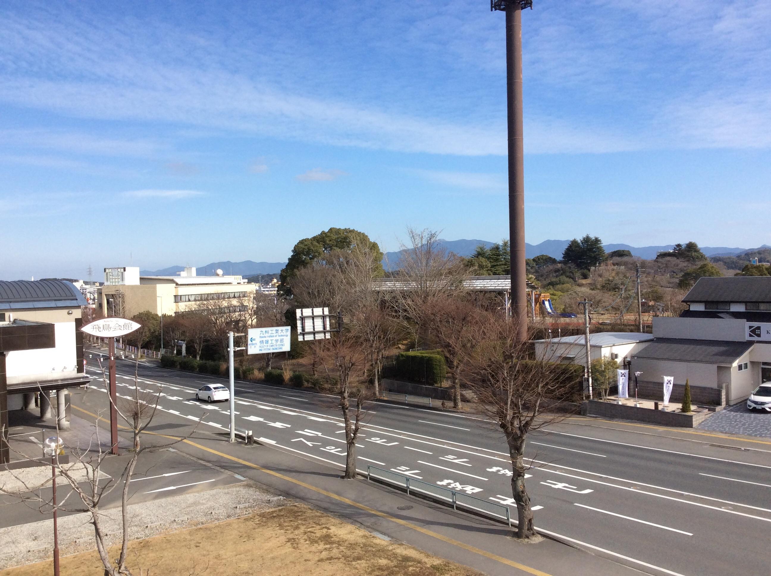 飯塚市 西町 新築工事 | Simple-Home 株式会社 建大